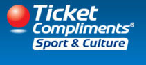 Ticket compliments sport et Culture01