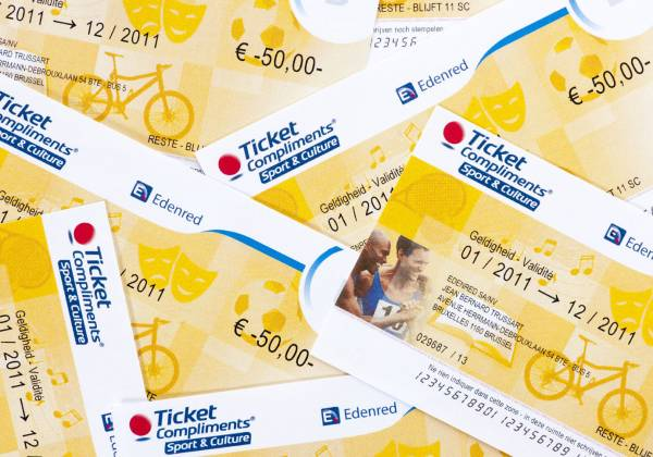 Ticket compliments sport et Culture02