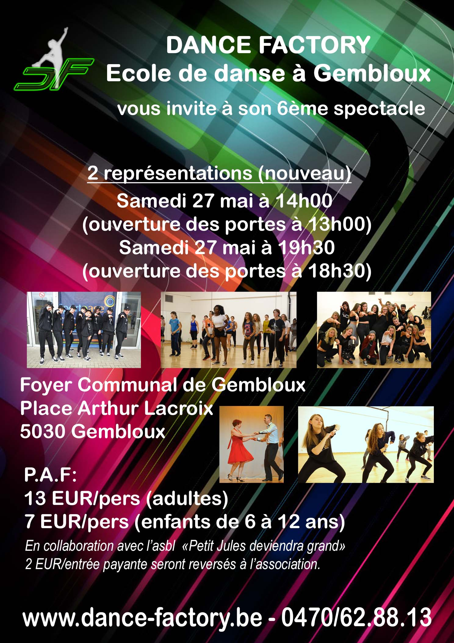 20170527 spectacle fin d annee